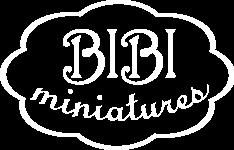 Bibi Miniatures